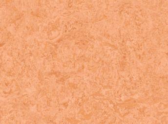 Siam Orange K7181-31