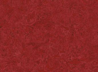 Ruby K7181-32