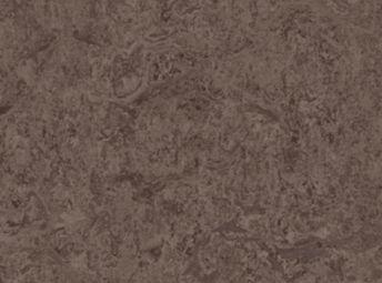 Moca Brown K7181-42