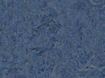 Sapphire K7181-54