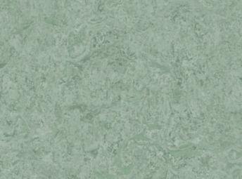 Mist Green K7181-61