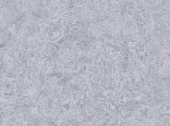 Style Grey K7181-71