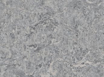 Amazon Grey K7181-72