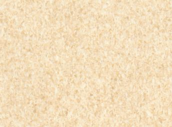 Cream K821-206
