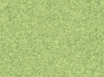 Spring Green K821-529