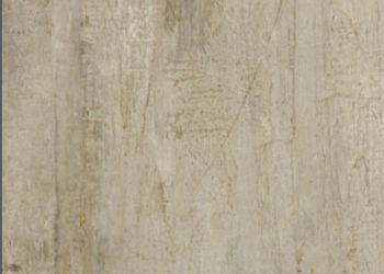 King Pine Luxury Vinyl Plank & Tile - Washed