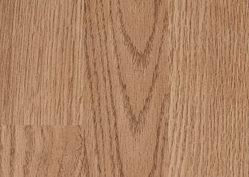 Laminate - Timeless Oak