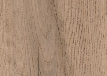 Laminate - Pale Brown Oak