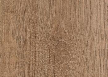Laminate - Naturally Oak