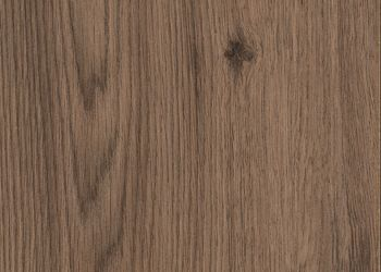 Laminate - Timber Brown Oak
