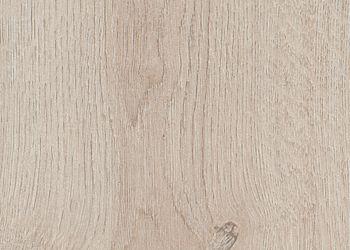 Laminate - Country Ivory Oak