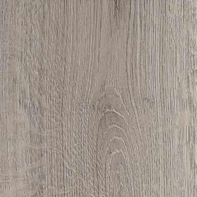 Timeless Naturals Laminate Armstrong Flooring Residential