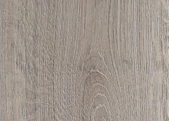 Laminate - Coastal Gray Oak