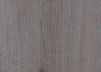Laminate - Dark Gray Oak