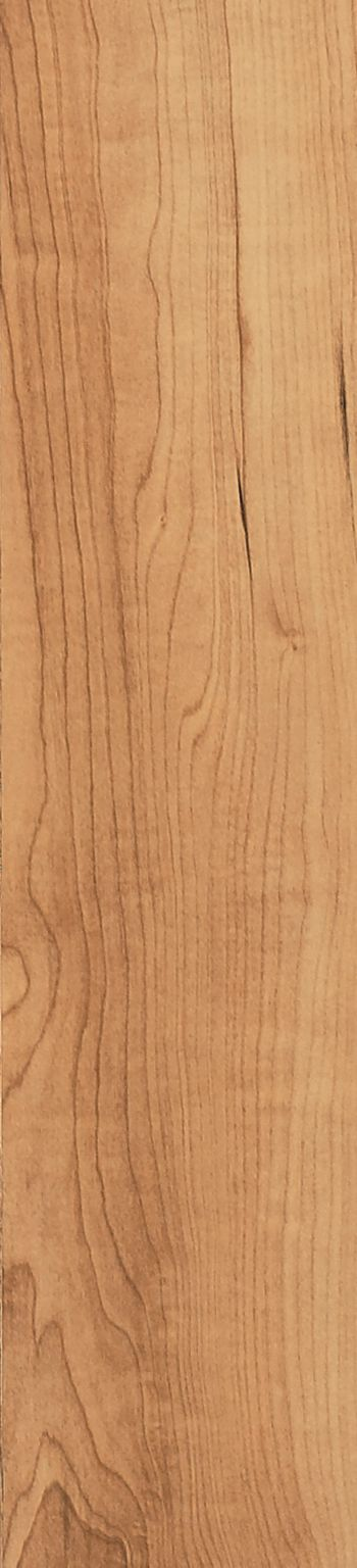 Maple Select Laminate L0202