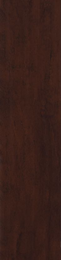 Franklin Maple Laminate L0211