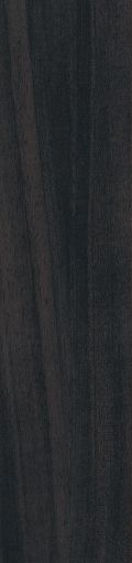 Laminate Flooring Black Forest : L0212