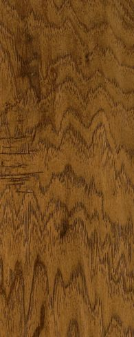 Hickory Barley Harvest Laminate L0220