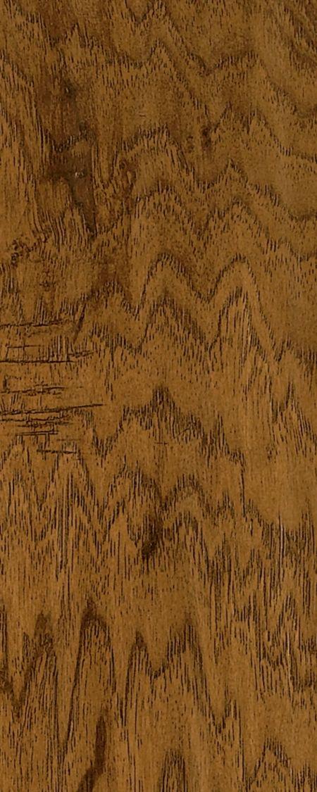 Laminate Flooring Hickory Barley Harvest L0220
