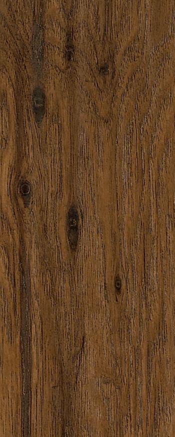 Hickory Auburn Spice Laminate L0221