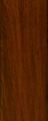 Sapele Long Plank - Roasted Bean Laminate L0222