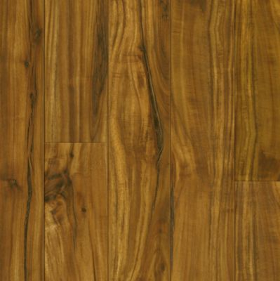 Natural/Native Laminate L0242