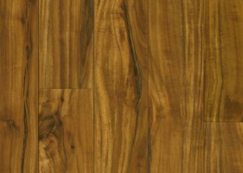 Laminate - Natural/Native