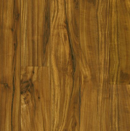 Acacia Laminate Flooring Brown L0242 By Bruce Flooring