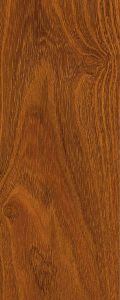 Laminate Flooring Pradoo : L3018