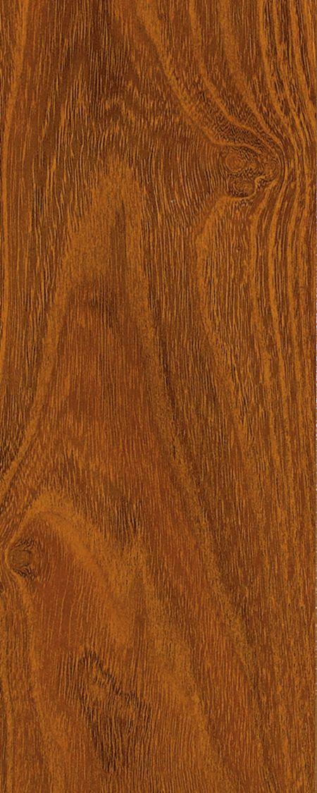 Laminate Flooring Pradoo L3018