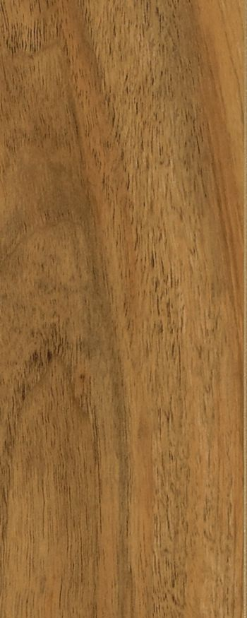 Exotic Walnut Laminate L3020