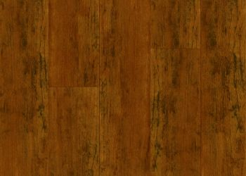 Laminate - Cherry - Bronze