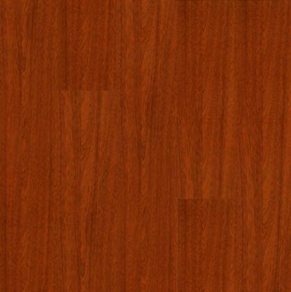 Grand Illusions Brazilian Jatoba Laminate Flooring