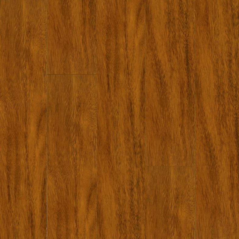 Grand Illusions Laminate Armstrong Flooring Residential
