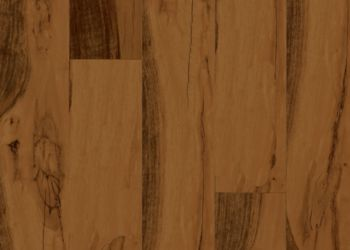 Laminate - Walnut