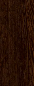 Laminate Flooring Wenge : L3045