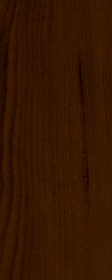 Mocha Maple Laminate L3046