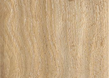 Laminate - Sand Dollar Oak