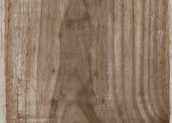 Laminate - White Wash Walnut