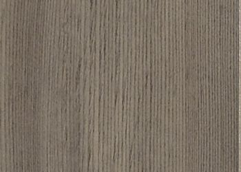 Laminate - Oyster Bay Pine