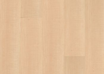 Laminate - Canadian Maple