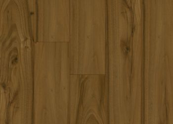 Laminate - Heartwood Walnut