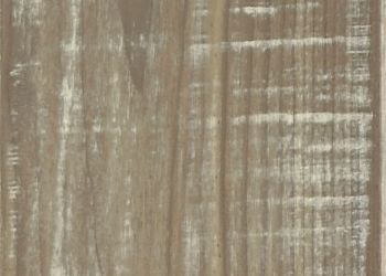White Wash Laminate - Boardwalk