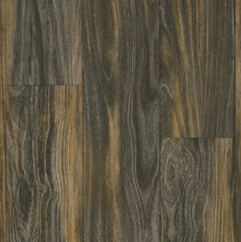 Weathered/Beach Wood Laminate L3080