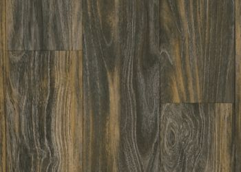 Laminado - Weathered/Beach Wood