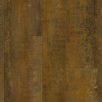 Ore/Rusty Iron Laminate L3081