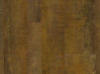 Ore/Rusty Iron L3081