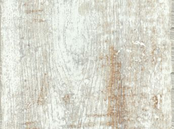 Salvaged Plank White PC001