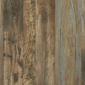 Old Original Dark/Old Character Laminate L3101