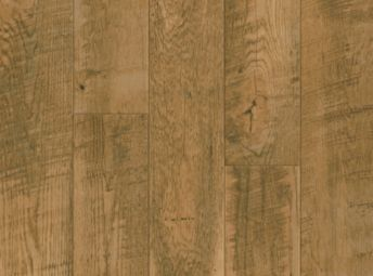 Antiqued Oak Natural PC003